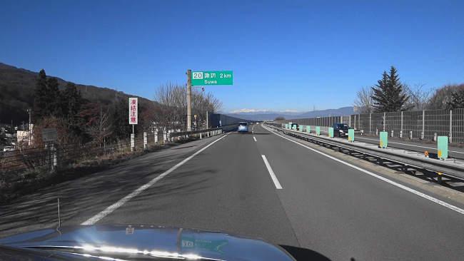 20161203快走中央道(3)t.jpg