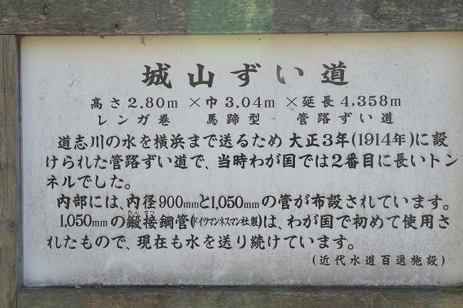 KSF_1040m.jpg