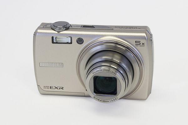 DSC_9286cut-t.jpg