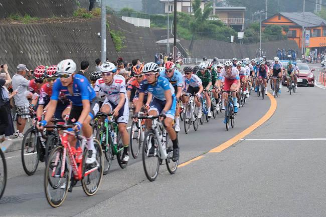 race1000s.jpg