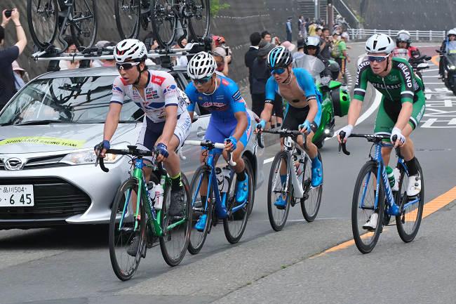 race101s.jpg