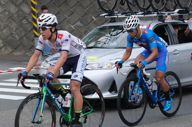 race200s.jpg